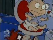 Rugrats - Destination Moon 74