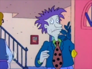 Rugrats - Grandpa Moves Out 112
