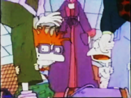 Rugrats - Monster in the Garage 11