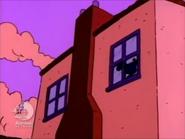 Rugrats - No More Cookies 259
