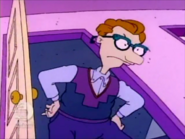 Rugrats - Princess Angelica 19