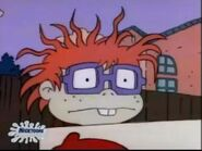 Rugrats - The Seven Voyages of Cynthia 13
