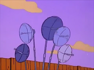 Rugrats - The Turkey Who Came to Dinner 572
