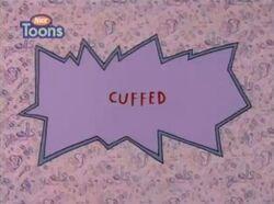 Cuffed-TitleCard