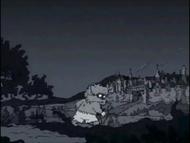 Curse of the Werewuff - Rugrats 176