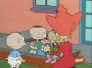 Rugrats - A Dose of Dil 146
