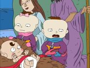 Rugrats - Babies in Toyland 1059