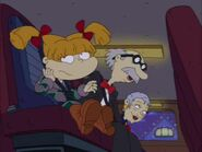 Rugrats - Babies in Toyland 184