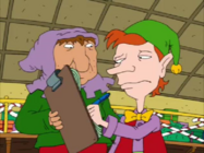 Rugrats - Babies in Toyland 390