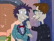 Rugrats - Babies in Toyland 80