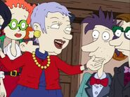 Rugrats - Babies in Toyland 802