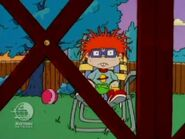 Rugrats - Brothers Are Monsters 158
