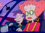 Rugrats - Circus Angelicus 55