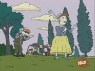 Rugrats - Early Retirement 16