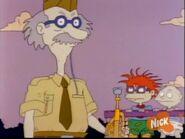 Rugrats - Grandpa's Teeth 11