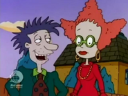 Rugrats - Hand Me Downs 236