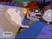 Rugrats - Real or Robots 74