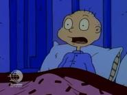 Rugrats - Sleep Trouble 45