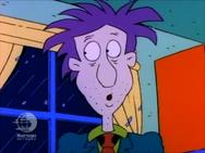 Rugrats - Spike Runs Away 38