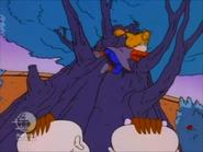 Rugrats - The Family Tree 415