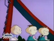 Rugrats - The Slide 235