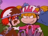 Rugrats - Uneasy Rider 208