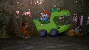 The Rugrats Movie 213