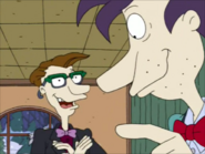Babies in Toyland - Rugrats 243