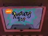 Rugrats Rap