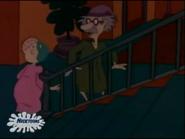 Rugrats - Aunt Miriam 502