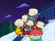 Rugrats - Babies in Toyland 885