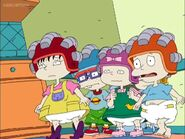 Rugrats - Baby Power 164