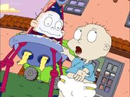Rugrats - Baby Power 49