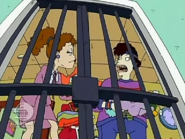 Rugrats - Baby Sale 140