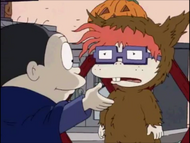 Rugrats - Curse of the Werewuff 178