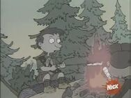 Rugrats - Pee-Wee Scouts 14