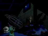 Rugrats - Sleep Trouble 155