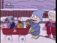 Rugrats - The Blizzard 51