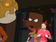 Rugrats - The Crawl Space 158