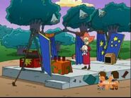 Rugrats - The Magic Show 33