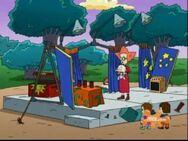Rugrats - The Magic Show 33