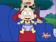Rugrats - The Magic Show 35