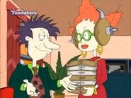 Rugrats - They Came from the Backyard 29