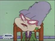 Rugrats - Aunt Miriam 383