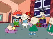 Rugrats - Babies in Toyland 60
