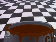 Rugrats - Baking Dil 80