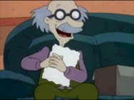 Rugrats - Be My Valentine Part 1 (93)