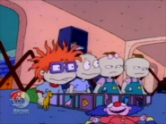 Rugrats - Circus Angelicus 109