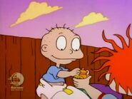 Rugrats - Dil We Meet Again 186