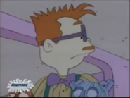 Rugrats - Down the Drain 321